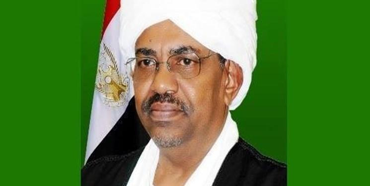 محمد طاهر ایلا، نخست وزیر سودان شد