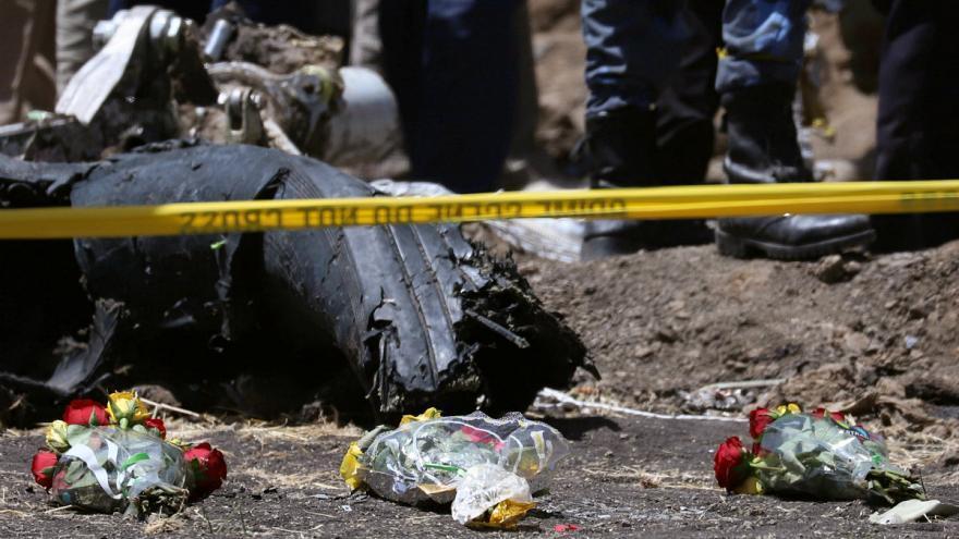 آمریکا: نیازی به زمین گیر کردن بوئینگ 737 مکس 8 نیست
