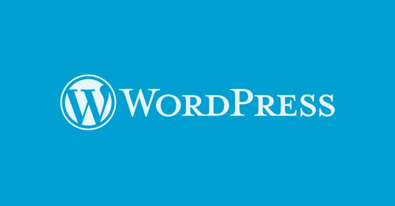 دانلود وردپرس WordPress 11.9 &ndash برنامه مدیریت سایت های وردپرسی در اندروید