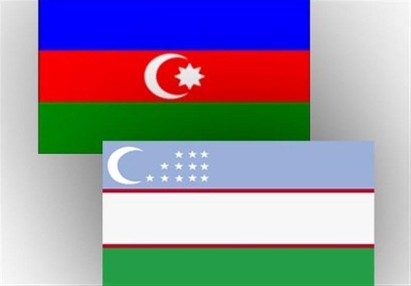 حمایت بانک جهانی از جمهوری آذربایجان برای سرمایه گذاری در ازبکستان