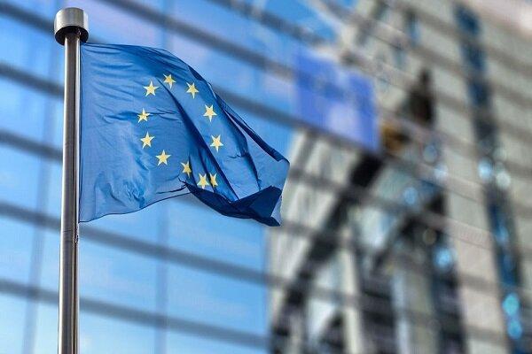 واکنش اتحادیه اروپا به تحولات جاری در سودان