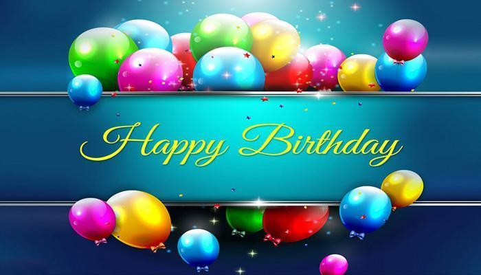تبریک تولد متولدین مرداد با پیغام ها و عکس های دلنشین