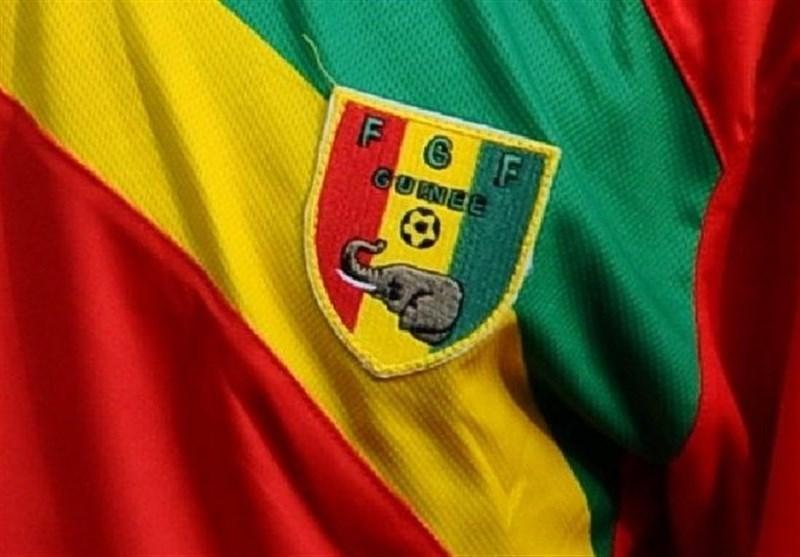 فدراسیون فوتبال گینه با آگهی اینترنتی اقدام به جذب سرمربی کرد