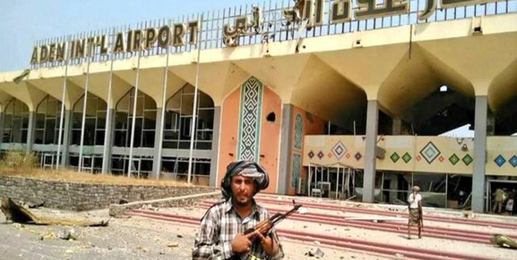 سومین روز از جنگ نیابتی سعودی ها و اماراتی ها در یمن 13 کشته برجای گذاشت