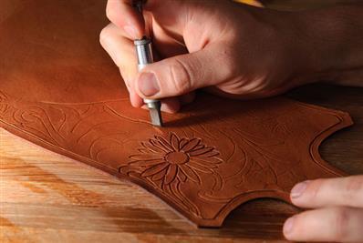 دوره جدید آموزش صنایع دستی در ارومیه شروع شد