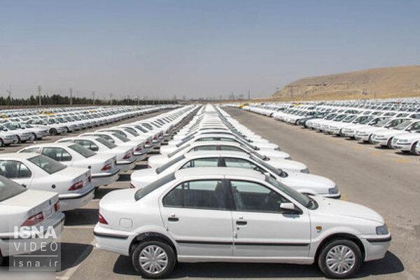 صنعت خودروسازی به اندازه یک جنگ به کشور خسارت می زند