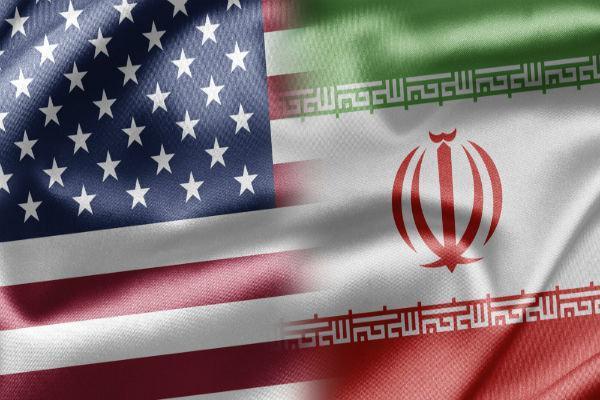 آمریکا: فشار حداکثری علیه ایران ادامه می یابد