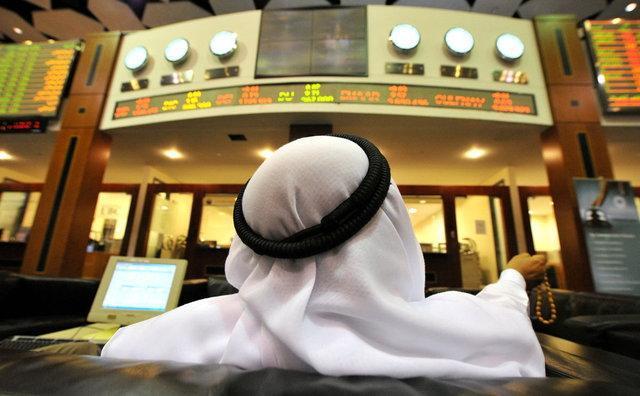 واکنش بورس های عربی به حمله آرامکو