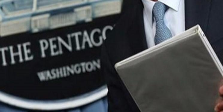 واشنگتن پست، نگرانی و تحرکات پنتاگون برای اجتناب از درگیری با ایران