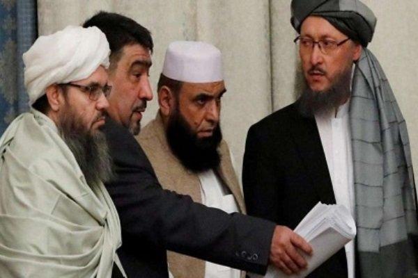 طالبان: در کوشش برای نهایی کردن توافق نامه صلح با آمریکا هستیم