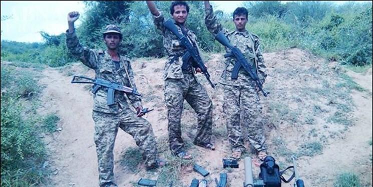 چرا ارتش یمن پیشنهاد توقف مشروط حملات به سعودی را بیان کرد؟