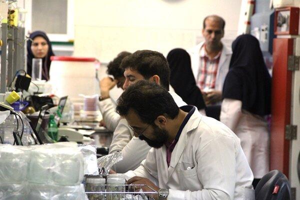 بیستمین نمایشگاه دستاوردهای پژوهش و فناوری برگزار می گردد