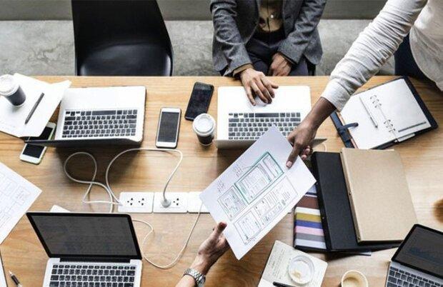 پلتفرم های برتر کسب وکار مبتنی بر فناوری اطلاعات شناسایی می شوند