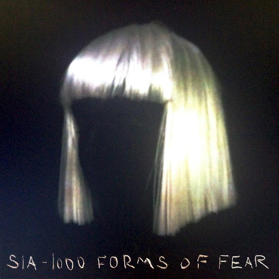 ترجمه و آنالیز آهنگ Elastic Heart از Sia