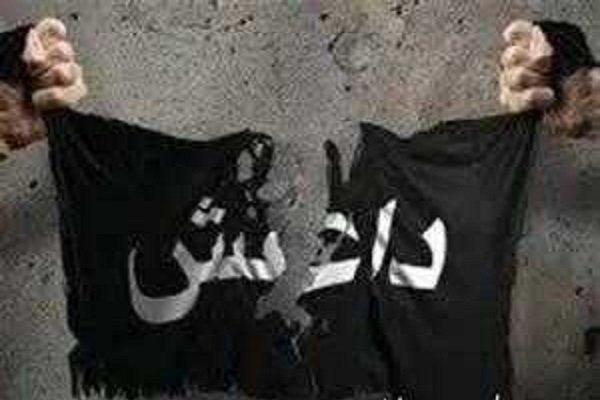 داعش مسئولیت حمله تروریستی در لندن را برعهده گرفت