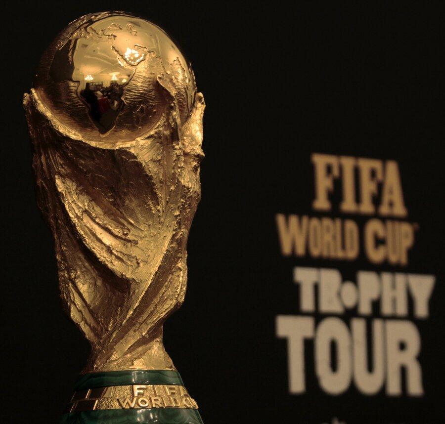 انگلیس، ایرلند، اسپانیا و پرتغال خواستار میزبانی جام جهانی 2030