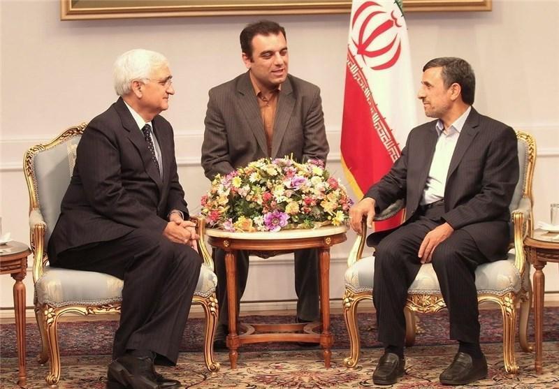ایران رژیم قراردادی جدید برای توسعه میادین نفتی خود به هند پیشنهاد کرد