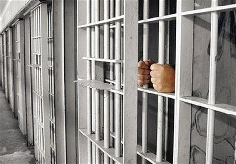 آمار بالای خودکشی در زندان های آلمان