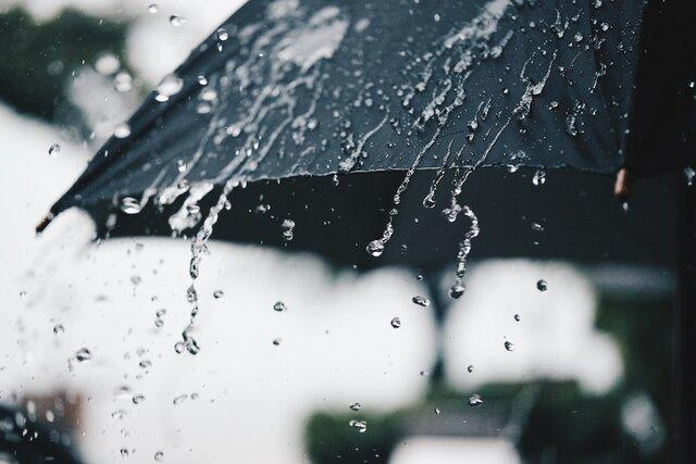 پیش بینی باران برای بوشهر ، ارتفاع موج دریا تا 240 سانتیمتر می رسد