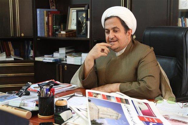 تجدید چاپ آیین جلال در گردشگری حلال، بعضی مخالف گردشگری هستند