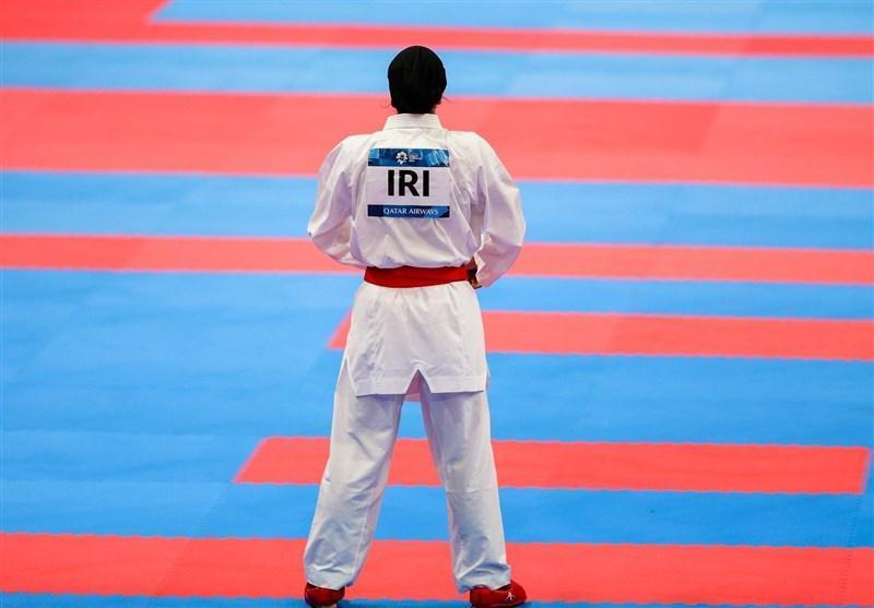 گزارش خبرنگار اعزامی خبرنگاران از اندونزی، برنامه ورزشکاران ایران در روز نهم بازی های آسیایی 2018