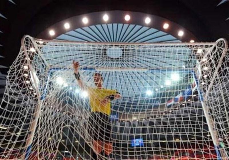 صعود مصر، آذربایجان و آرژانتین به یک چهارم نهایی، ایتالیا حذف شد