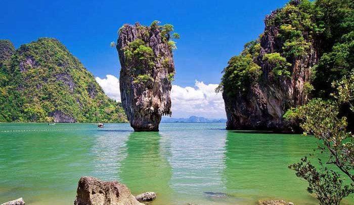 ویروس کرونا گردشگری تایلند را به دردسر انداخت