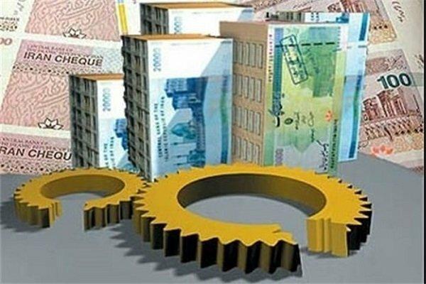 بیش از نصف تسهیلات بانکی صرف تامین سرمایه در گردش شد