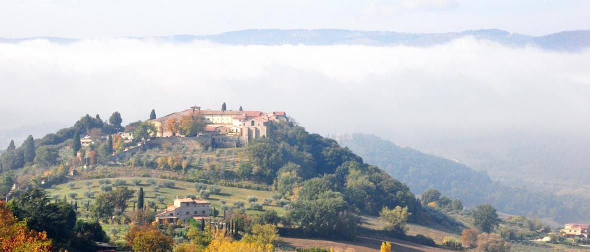14 دلیل برای بازدید از اروپا در فصول پائیز، زمستان و بهار