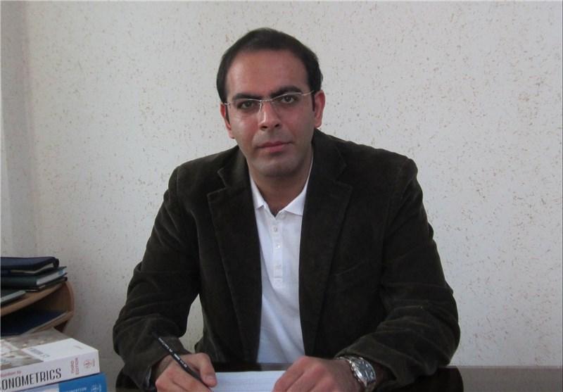 3 اولویت سرمایه گذاری ایران در پسا تحریم، نظام بانکی را با یاری چین توسعه دهیم