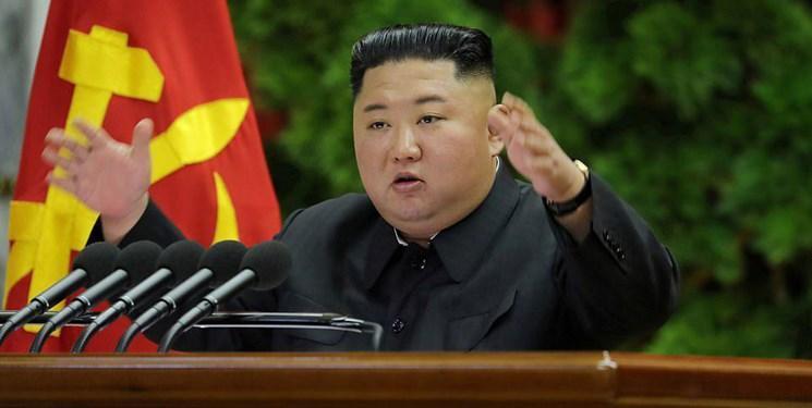 جلسه کیم با مقامات ارشد حزب کارگران کره در آستانه انتها مهلت واشنگتن