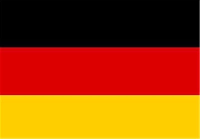 حدود یک پنجم شهروندان آلمانی توانایی تامین هزینه رفتن به مسافرت را ندارند