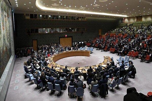 تروریسم همچنان امنیت و صلح جهانی را تهدید می نماید