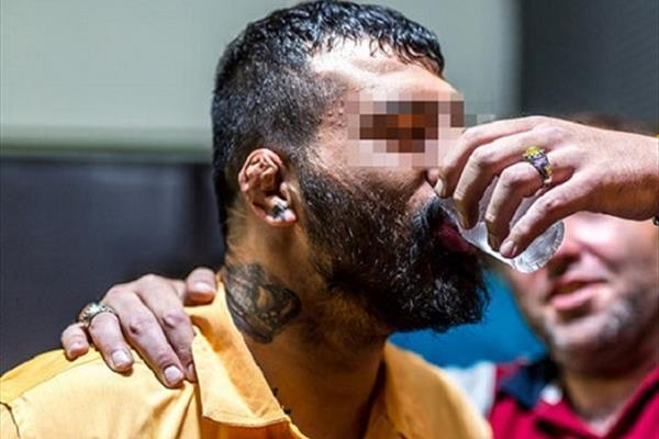 23 دی؛ رمزگشایی از قتلِ قاتل، پرونده لات معروف تهران به کجا رسید؟