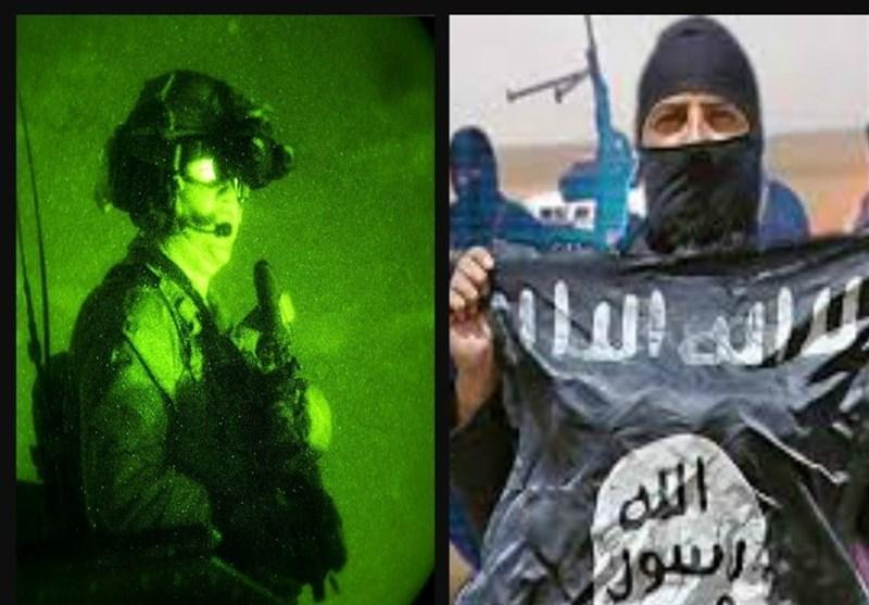 یادداشت، آمریکا و سناریوی جدید حضور داعش در مرز شرقی ایران