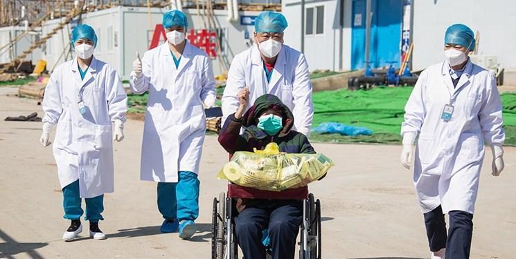 اخبار کرونا ، ثبت اولین قربانی در کره جنوبی؛ کاهش فرایند ابتلا در چین