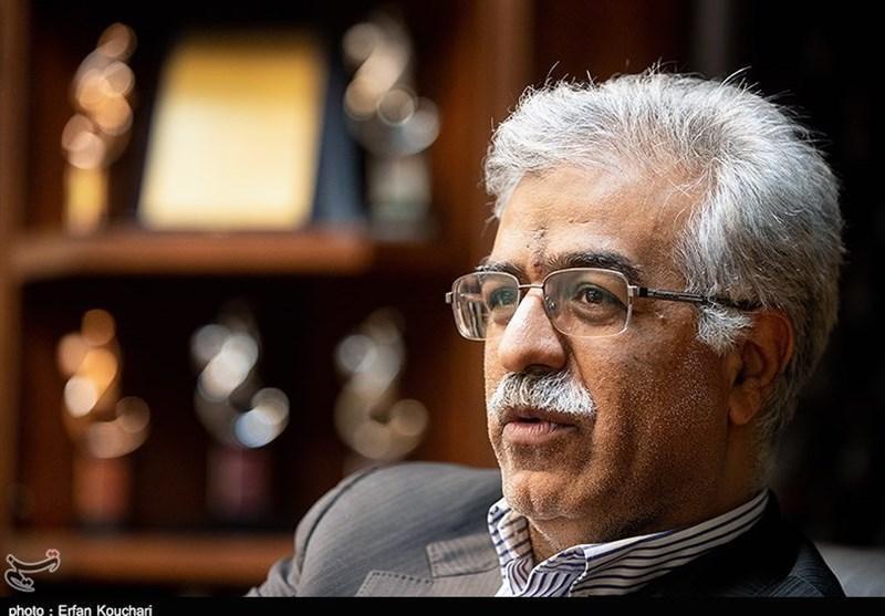 عیار 15، آیا عمان می تواند در تجارت خارجی ایران جایگزین امارات گردد؟