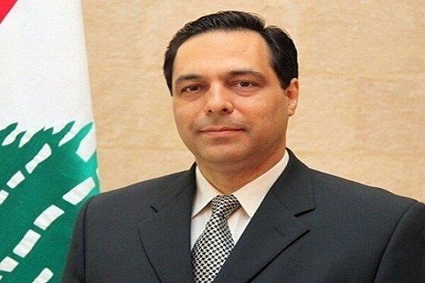 منابع لبنانی از نزدیک بودن تشکیل دولت جدید خبر دادند