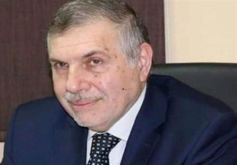 عراق، تکمیل کابینه و برنامه دولت علاوی؛ نشست احزاب سیاسی در منزل حلبوسی