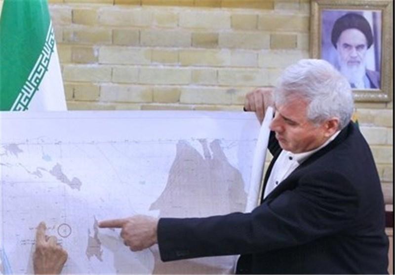 بازسازی شهرهای تاریخی برای اسکان مردم ، طرح هر خانواده یک موزه