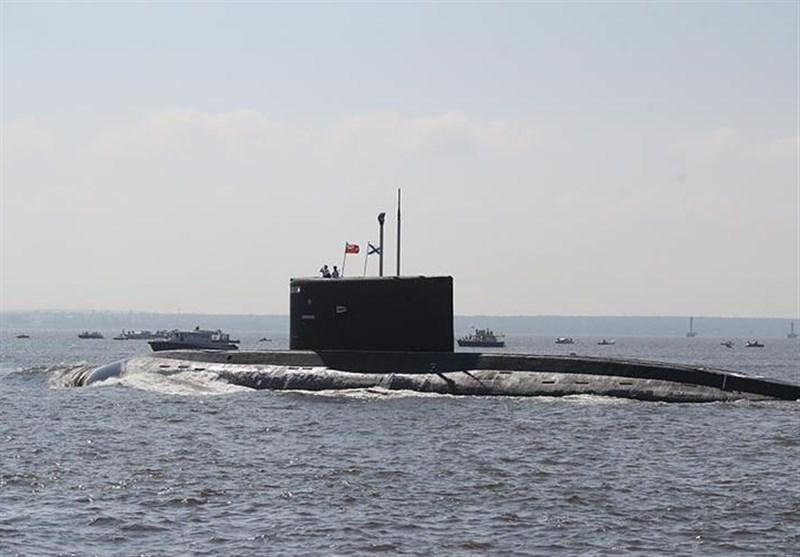 نشنال اینترست: روسیه و آمریکا به زیردریایی های بیشتری احتیاج دارند