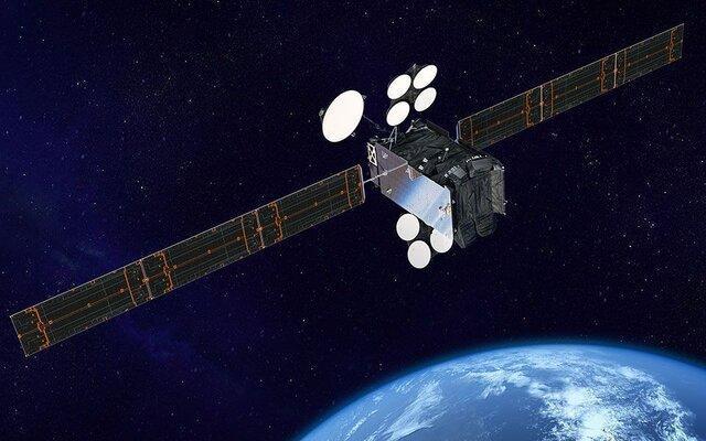 یک کنسرسیوم خصوصی در مراحل پایانی دریافت پروانه اپراتور ماهواره مخابراتی