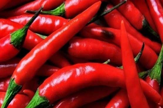 10 ماده غذایی که غذاهایتان را خوشمزه تر می نماید