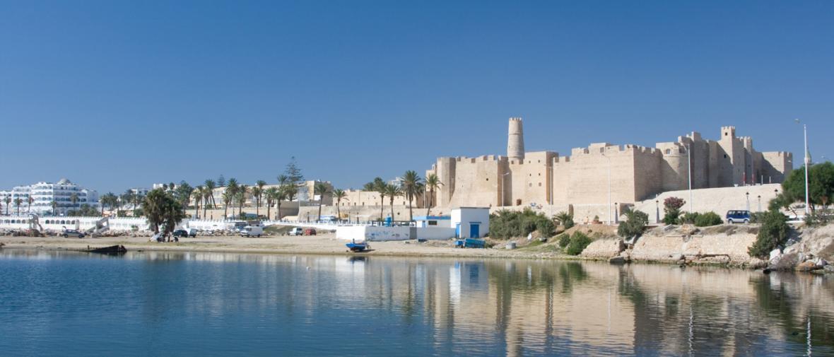 تونس ؛ اسرارآمیزترین کشور آفریقا