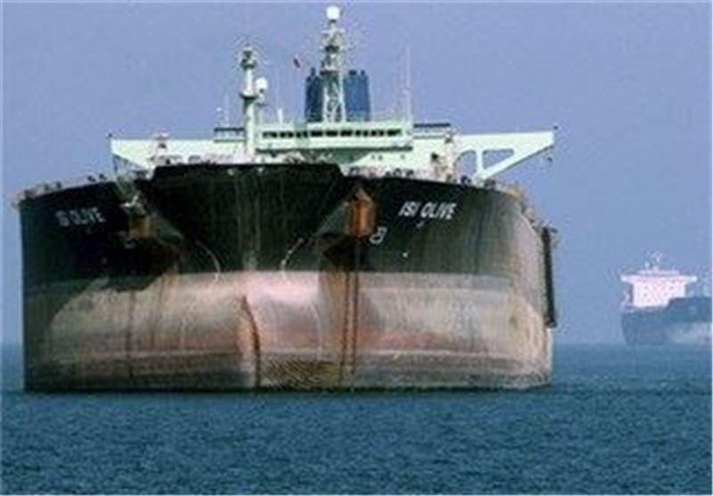 صادرات نفت ایران به ژاپن میلیاردی شد