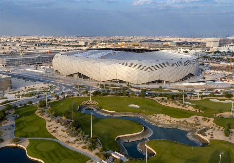 لغو تورنمنت چهار جانبه اروپایی ها در قطر به دلیل کرونا
