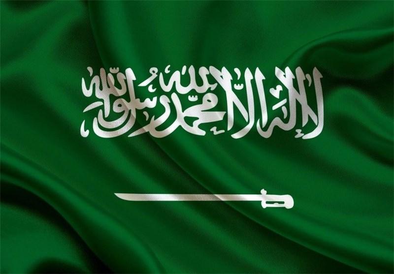اتهام مضحک سعودی پس از پنهان کاری درباره کرونا؛ ایران مسئول شیوع کرونا است!