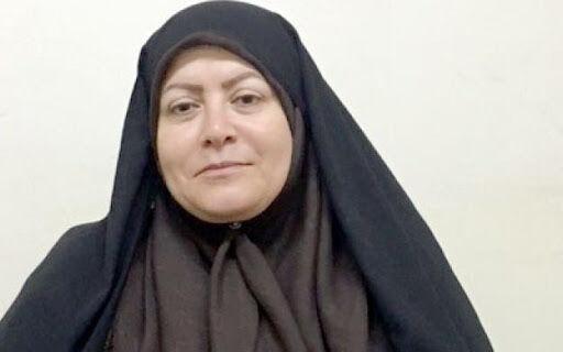 خبرنگاران ساعت آغاز به کار ادارات خوزستان به روال عادی بازگشت