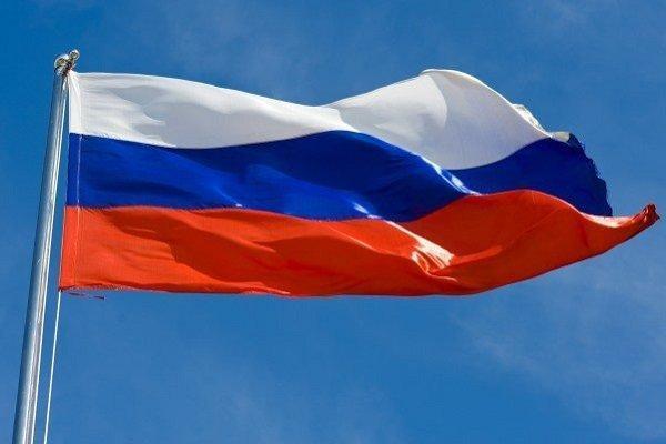 طرح اصلاح قانون اساسی روسیه در مجلس علیا هم تصویب شد