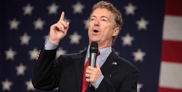عضو مجلس سنای آمریکا به کرونا مبتلا شد